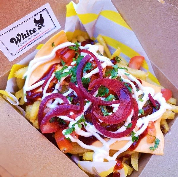 loaded chips large