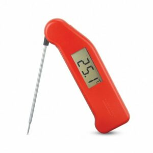 thermapen classic thermometer probe