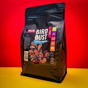 1.2kg poppin pakora bird dust
